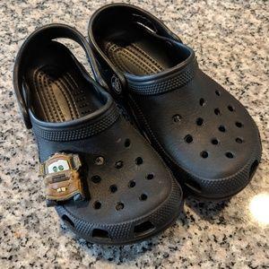 CROCS Shoes - Kids Classic Clog